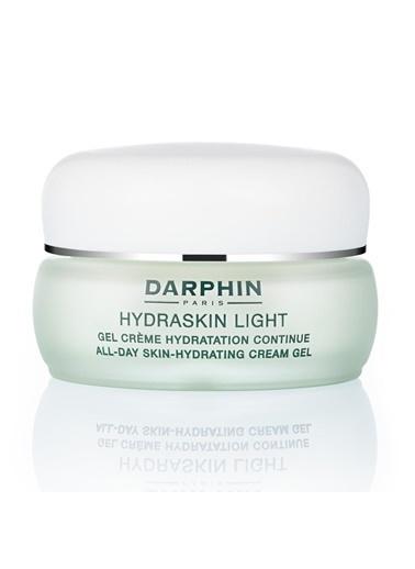 Darphin DARPHIN Hydraskin Light Cream 50 ML - Normalden Yağlıya Dönük Ciltler Renksiz